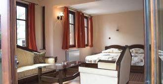 Hotel Old Times - Asenovgrad