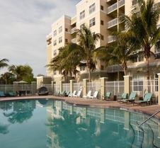 Residence Inn by Marriott Fort Myers Sanibel