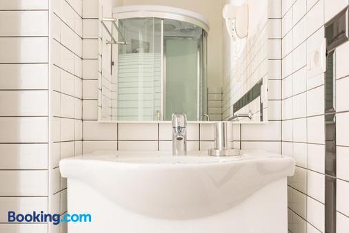 Residenza Vatican Suite - Rome - Bathroom