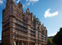 Kimpton Fitzroy London - Londres