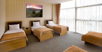 Riva Hotel - באקו