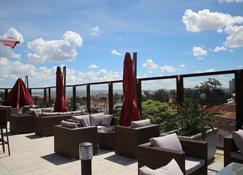 Havana Resort - Antananarivo