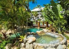Alamanda Palm Cove By Lancemore - Palm Cove - Pool