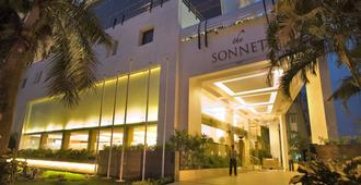 The Sonnet Kolkata - Kolkata