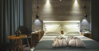 Hotel Cura - Çanakkale