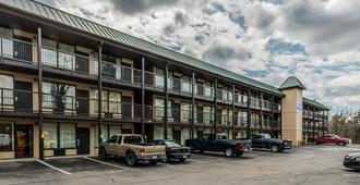 Smart Extended Stay - Beckley