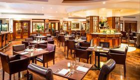 Copthorne Tara Hotel London Kensington - Londres - Restaurant