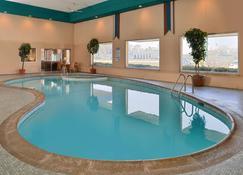 Americas Best Value Inn & Suites St. Cloud - St. Cloud - Uima-allas