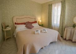 Cinque Terre Riviera Levre dei Cuppi - Monterosso al Mare - Chambre