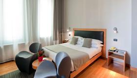 Best Western Ars Hotel - Roma - Habitación