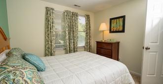 Comfortable Townhouse In Quiet Neighborhood - Raleigh