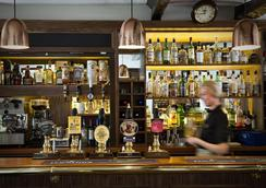 The Kings Arms Hotel - Keswick - Bar
