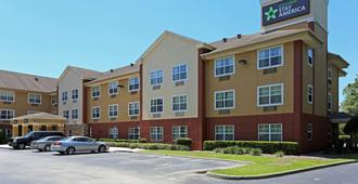 Extended Stay America - Orlando - Lake Mary - 1036 Greenwood Blvd - Lake Mary