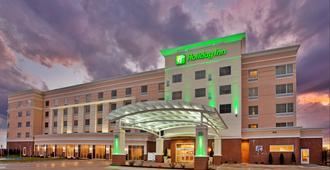 Holiday Inn Columbia-East - Columbia