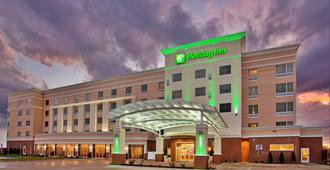 Holiday Inn Columbia-East - Columbia