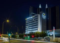 Hotel Agalia - Murcia