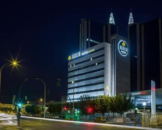 Agalia Hotel - Murcia