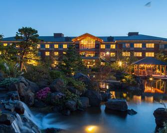 17 Best Hotels In Lebanon Oregon