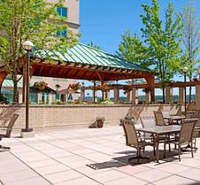 Residence Inn Pittsburgh University/ Medical Center