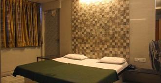 Hotel Radhika - Nasik