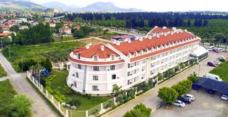 Dalaman Airport Lykia Resort & Spa Hotel - Dalaman