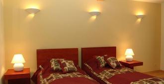 居家旅遊公寓 - 洛次 - 羅茲