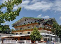 Haller´s Post Hotel - Riezlern