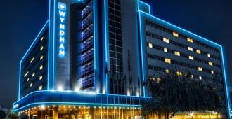Wyndham Tashkent - Τασκένδη