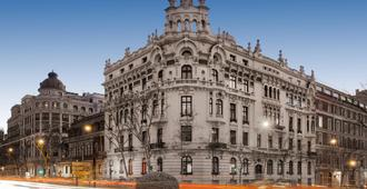 Hotel Palacio del Retiro, Autograph Collection - Madrid