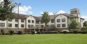 Extended Stay America - Houston - I-10 West - Citycentre - Houston - Building