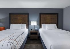 La Quinta Inn & Suites by Wyndham Atlanta Douglasville - Douglasville - Schlafzimmer