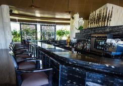 The Sakala Resort Bali - All Suites - South Kuta - Bar