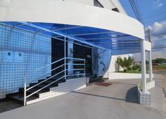 多克巴西酒店 - 塔瓜汀加 - 塔瓜汀加