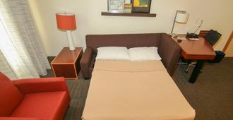 Residence Inn Newport News Airport - Newport News