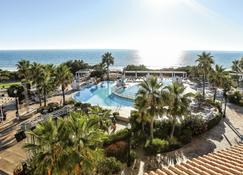 Aldiana Club Andalusien - Chiclana de la Frontera - Pool