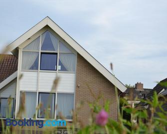 Bed & Breakfast Giethoorn - Giethoorn - Edificio