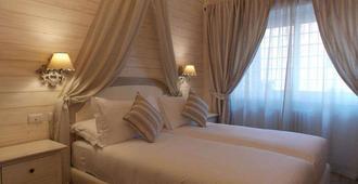 Casa Tua Vaticano - Rome - Bedroom