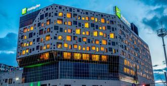 Holiday Inn Gwangju, An IHG Hotel - Gwangju