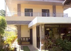 Haisa Apartment - Coron