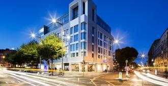 Holiday Inn Express Dublin City Centre - Dublin