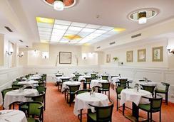 Hotel Johann Strauss - Vienna - Nhà hàng