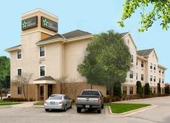 Extended Stay America - Rochester - South - Рочестер - Здание
