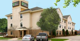 Extended Stay America Suites - Rochester - South - רוצ'סטר
