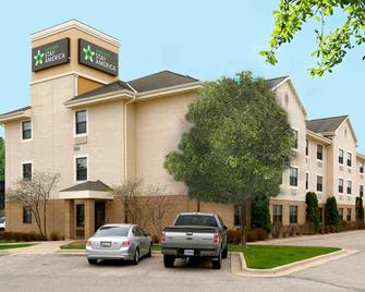 Extended Stay America Rochester - South - Rochester - Building