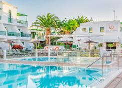 Club Del Carmen by Diamond Resorts - Tías - Svømmebasseng