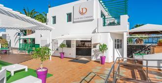 Club Del Carmen by Diamond Resorts - Tías