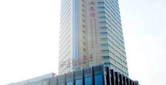 兵團大飯店 - 烏魯木齊
