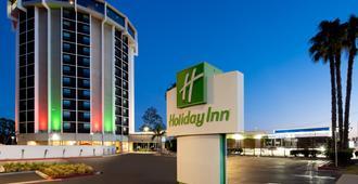 Holiday Inn Long Beach Airport - Long Beach - Edifício