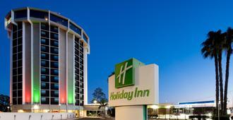 Holiday Inn Long Beach Airport - לונג ביץ'
