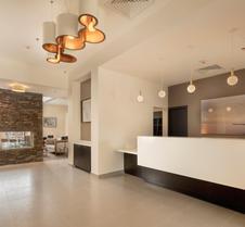 Staybridge Suites Silao